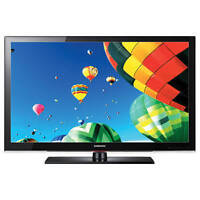 SAMSUNG TV LED 48 inch   new MODEL.2015 LED