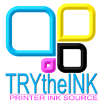 Try The Ink