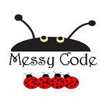 Messy Code