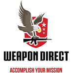 WeaponDirect