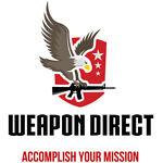 WeaponDirect