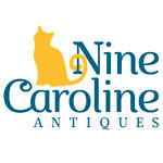 ninecaroline