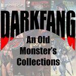 Darkfang