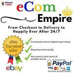 eCom.Empire