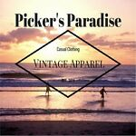 Pickers Paradise