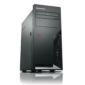 Lenovo ThinkCentre Dual Core 3.0Ghz Windows 7