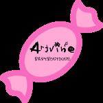 ArtvineBabyBoutique