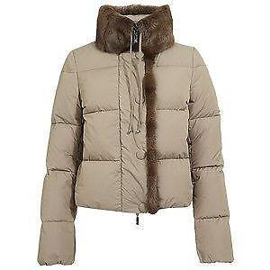 Moncler Coats Ebay Uk