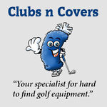 Clubs n Covers