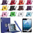 iPad Mini Case Screen Protector