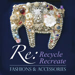 re_recycle-and-recreate