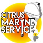 Citrus Marine Service