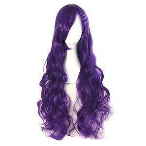 Wigs For Sale On Ebay 11