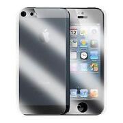 iPhone 5 Screen Protector Anti Glare