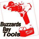 Buzzards Bay Tools