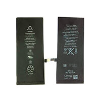 Apple IPhone 4/4S/5/5C/5S/6/6+ OEM Battery Replacement
