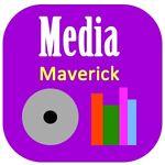 Media Maverick