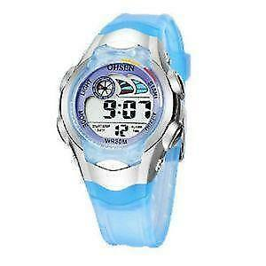 d359e6697 Kids' Watches for Boys & Girls, New & Used | eBay