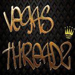 Vegas Threadz