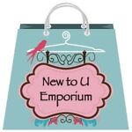 New to U Emporium