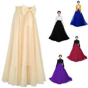 Vintage Skirt - eBay