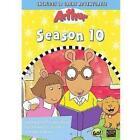 PBS Kids Arthur