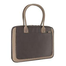 Targus Cammeo 15.6inch Slipcase Brown - TBT245EU laptop bag laptop case