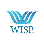WISP Industries