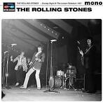 Sunday Night At The London Palladium 1967-Rolling Stones-7