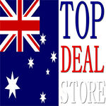TopDealStore