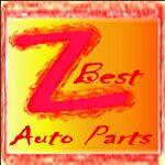 ZBest Auto Parts