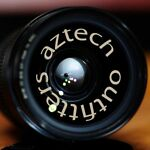 Aztech Outfitters