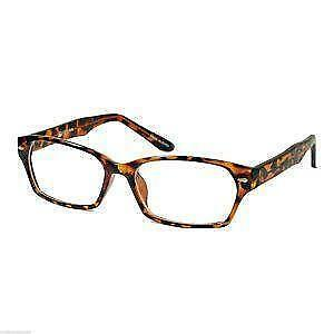 1c6f1a5cbf12 Retro Glasses  Clothing