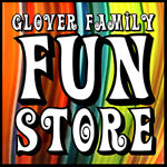 Glover Family Fun Store