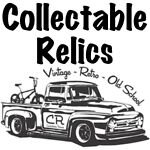 collectable-relics