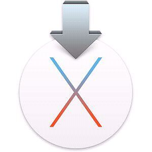 Apple MacOS installer USB Sierra, El-Cap Yosemite or older Toorak Stonnington Area Preview
