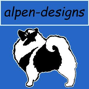 Alpen Images