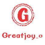 Greatjoy_0