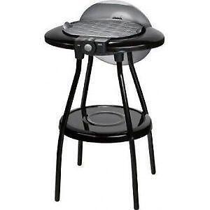 elektrogrills g nstig online kaufen bei ebay. Black Bedroom Furniture Sets. Home Design Ideas