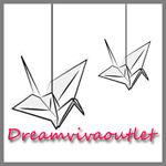 Dreamvivaoutlet
