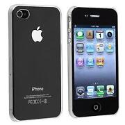 iPhone 4 Ultra Thin Case