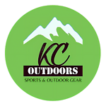 kc-outdoors