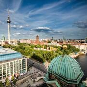 Gutschein Berlin