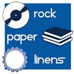 Rock Paper Linens