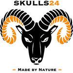 skulls24com