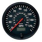 Speedometers for Dodge Ram 1500