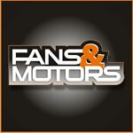 fansandmotors