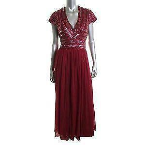 JS Collections: Dresses | eBay