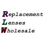 Replacement Lenses Wholesale