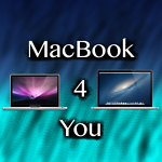 MacBook4You